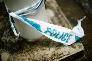 Police-line-970702-m