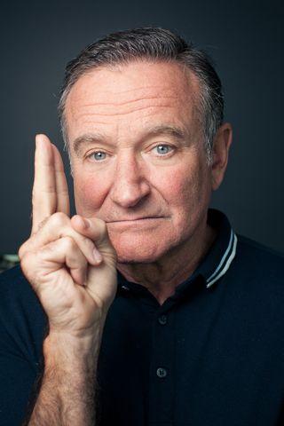 Robin-Williams-found-dead-at-home-Suicide-12