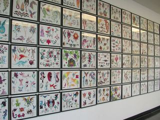 Tattoo-wall-art-1-1483093