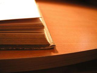Book-1491534