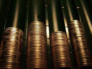 Coins-598487-m