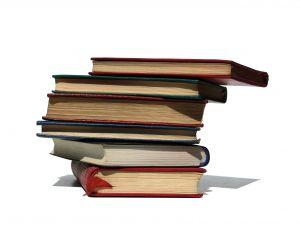 Six-books-1184809-m