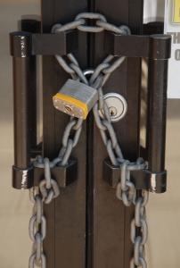 Chained-door-1339522-m