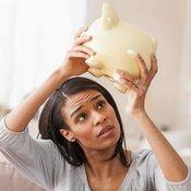 Jpmorgan-chase-awards-2-million-for-wealth-disparity-program_full_image[1]