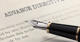 Healthcare-Advance-Directives