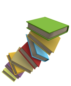 Flying-books-1-1408766-m