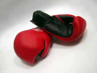 Boxing-gloves-and-dumbells-1-1531474